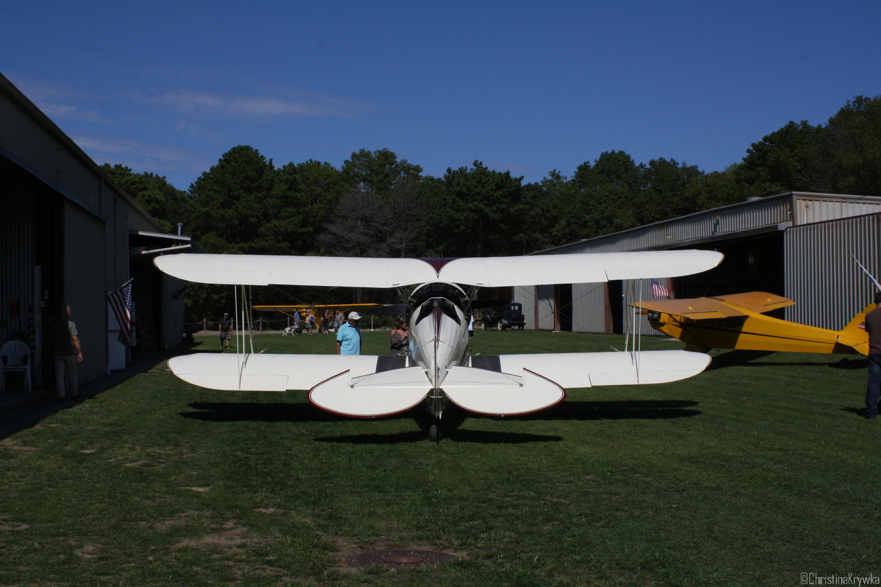 Dies ist nicht nur ein Flugzeug, es ist eine Altersvorsorge!